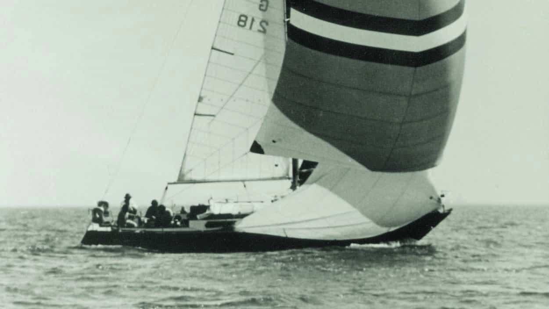 244 Staron - Pinta 1969