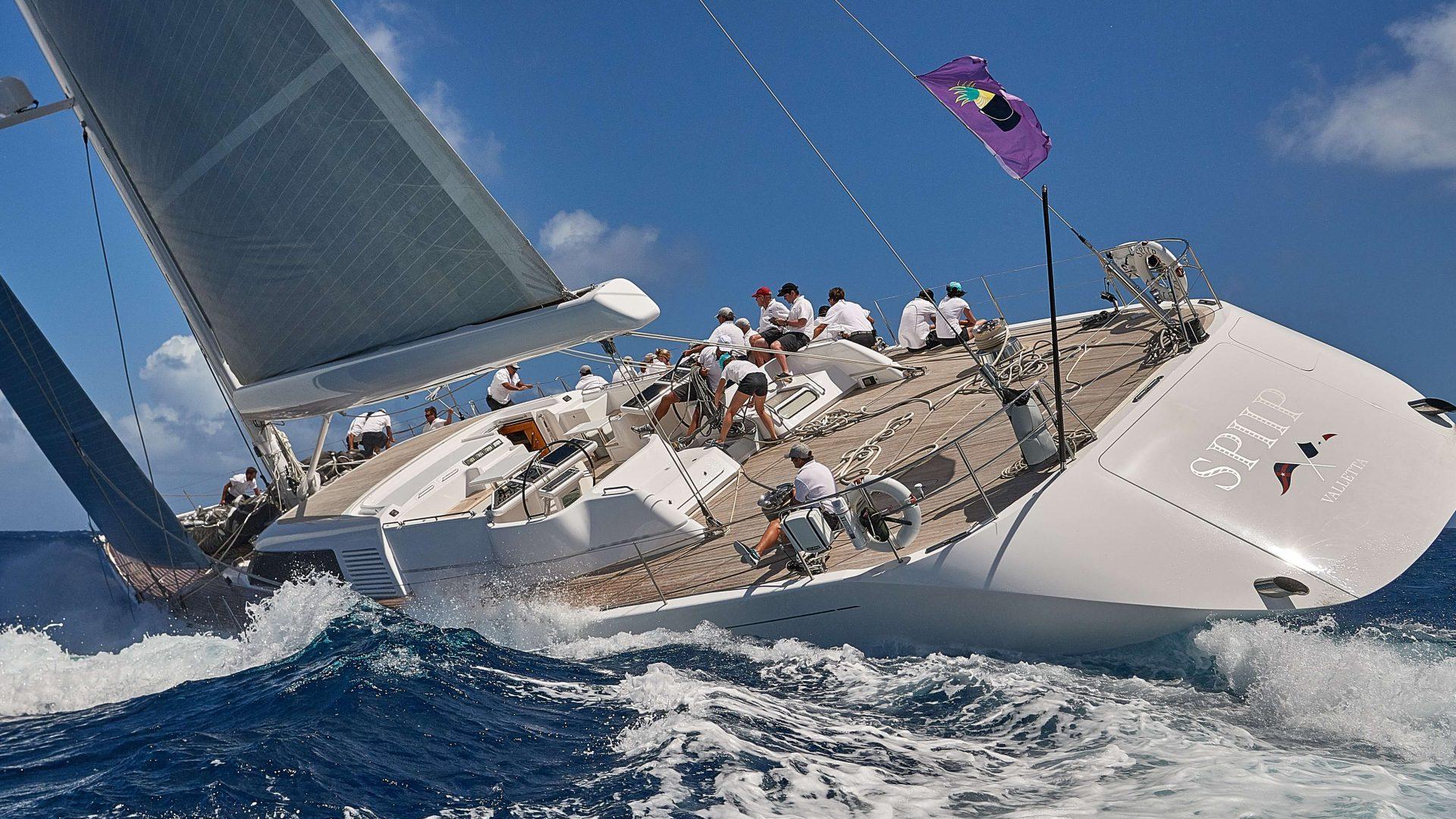 p18 regatta sec3 Spiip byMichaelKurtzPantaenius-StBarths-Bucket 2