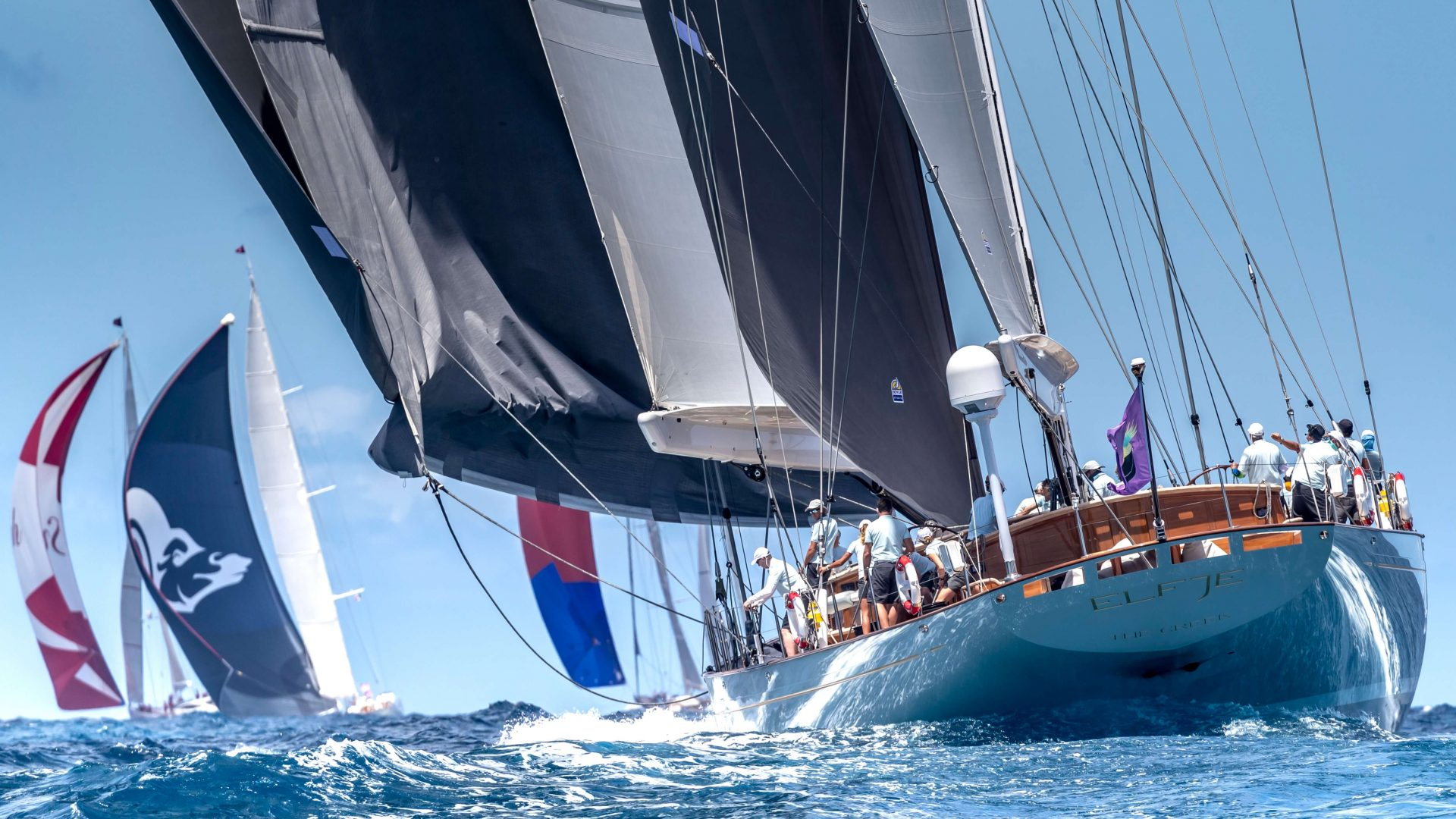p18 regatta sec4 Elfje-StBB19-CarloBorlenghi_cb19__06626