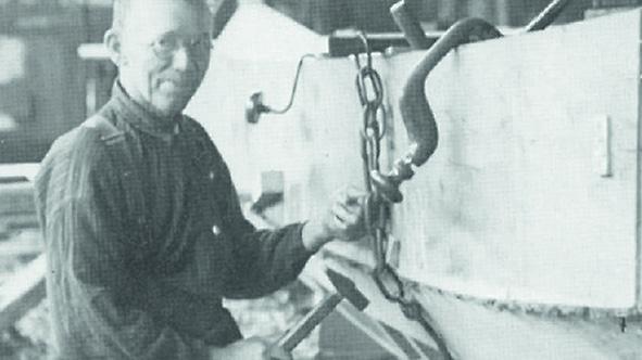p_014_Wolter Huisman 1873-1945_big