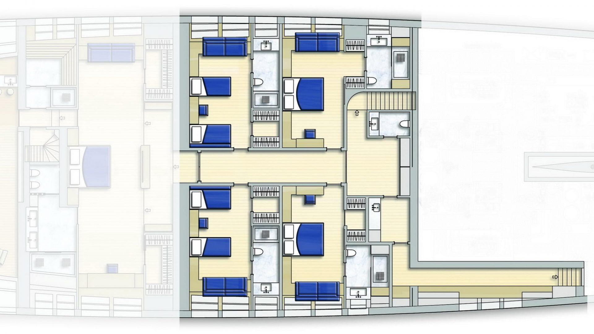 APEX 850 Cabin deck c3C_resize