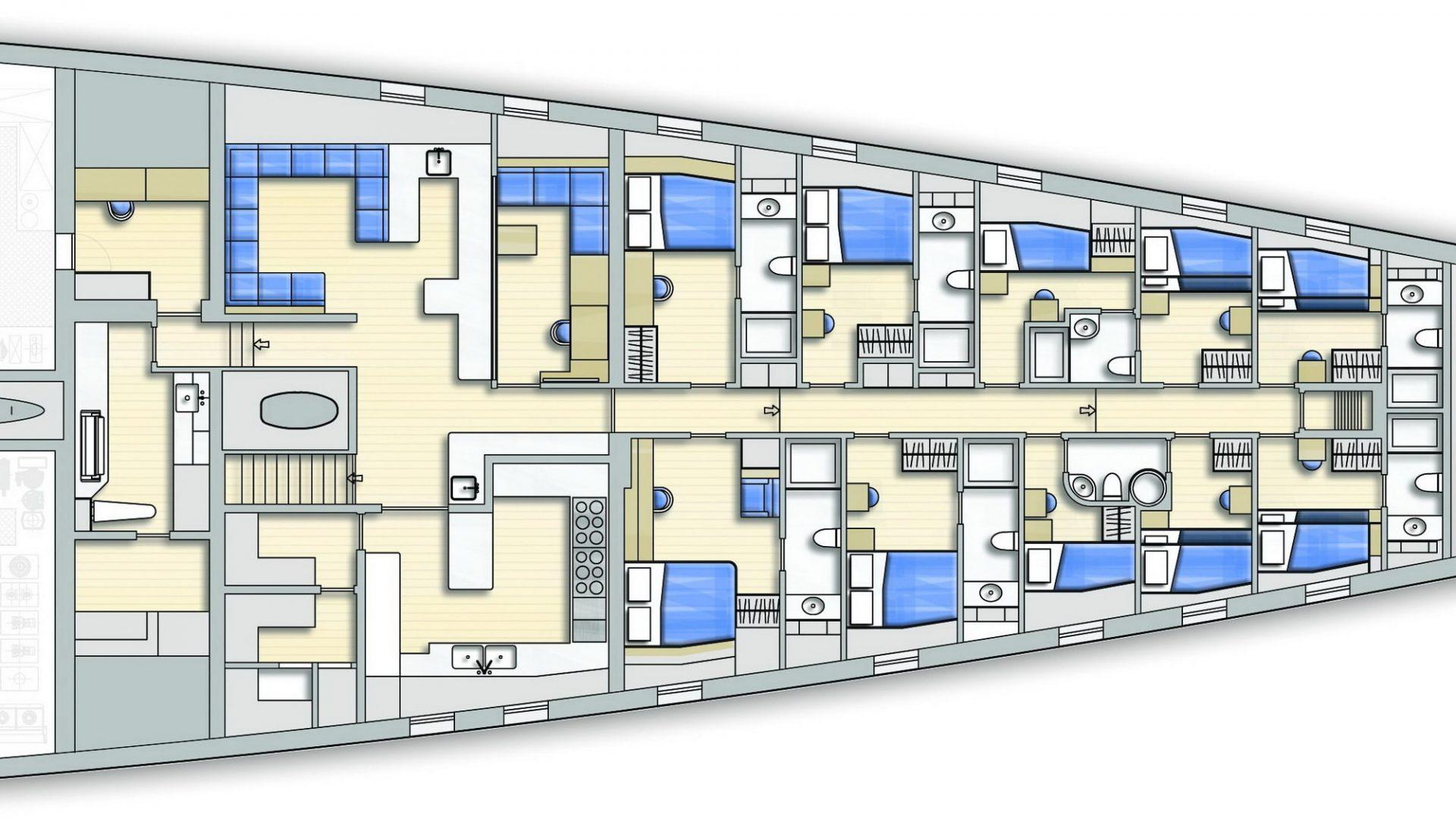 APEX 850 Cabin deck c5C_resize