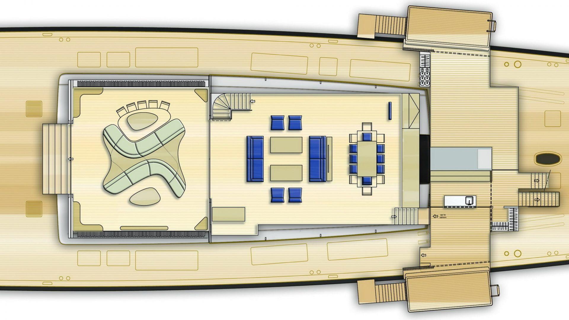 APEX 850 Main deck c2 - Copy2_resize