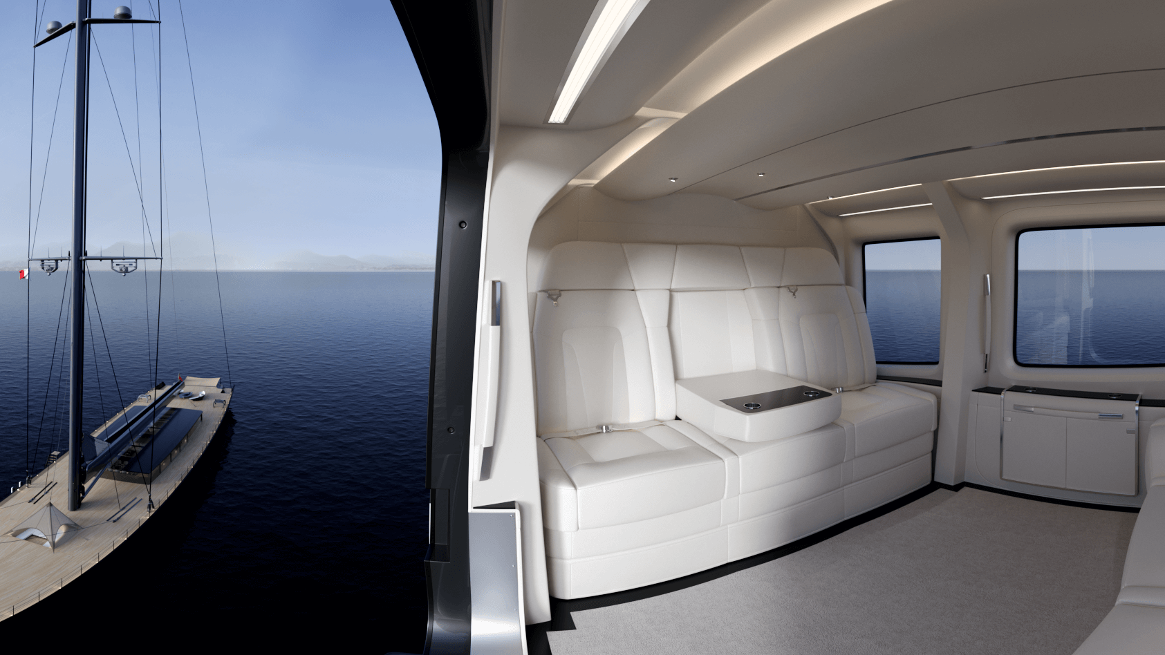 APEX850 by Malcolm McKeon and Royal Huisman - RenderingByAltspace_cam08_day half 1 JVT