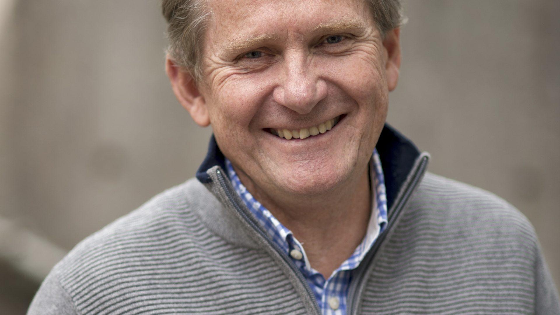 Malcolm McKeon Portrait_DSC7803- Portraitsc