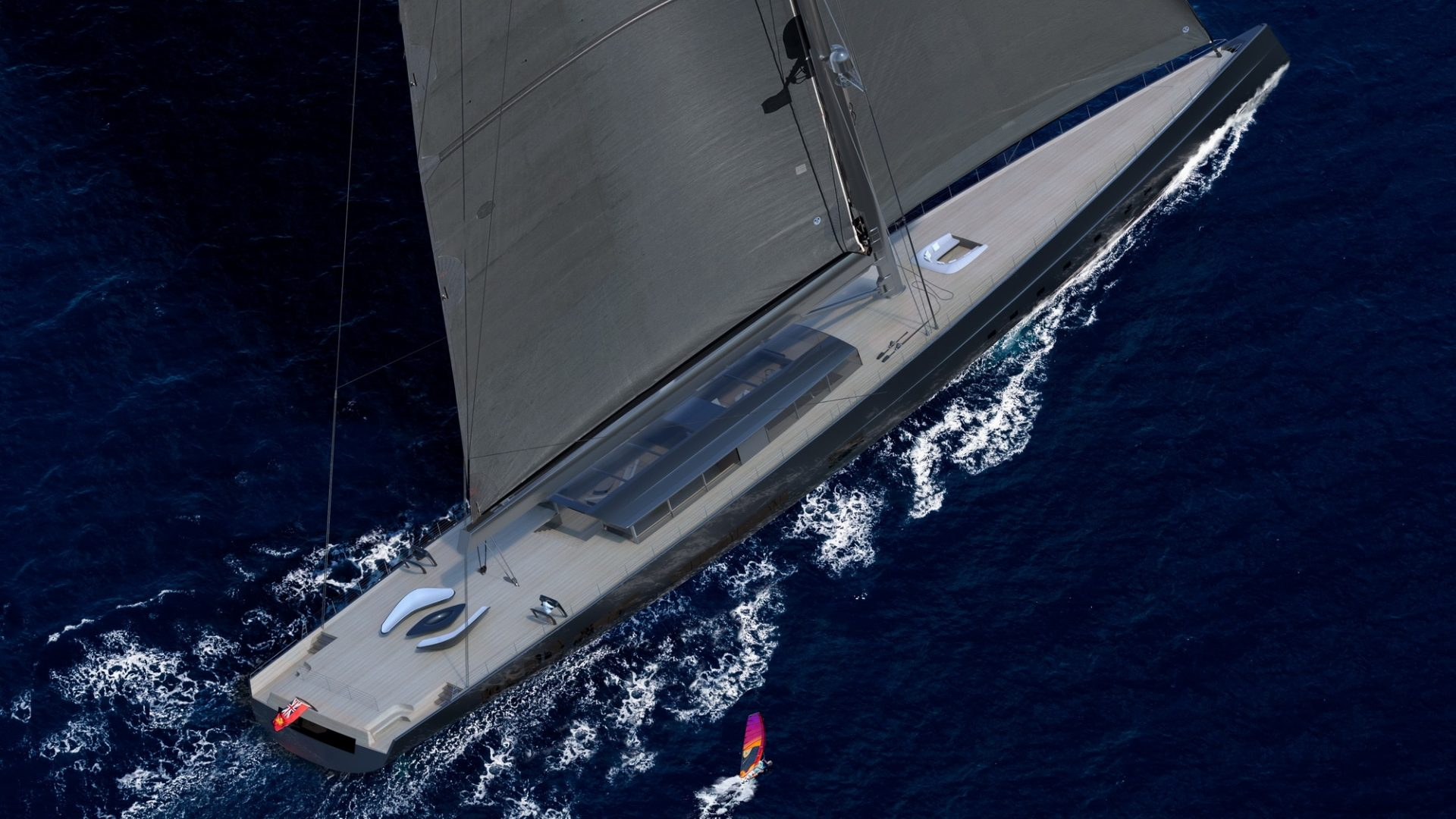 Apex 850 Sailing2_updated rig c3_resize