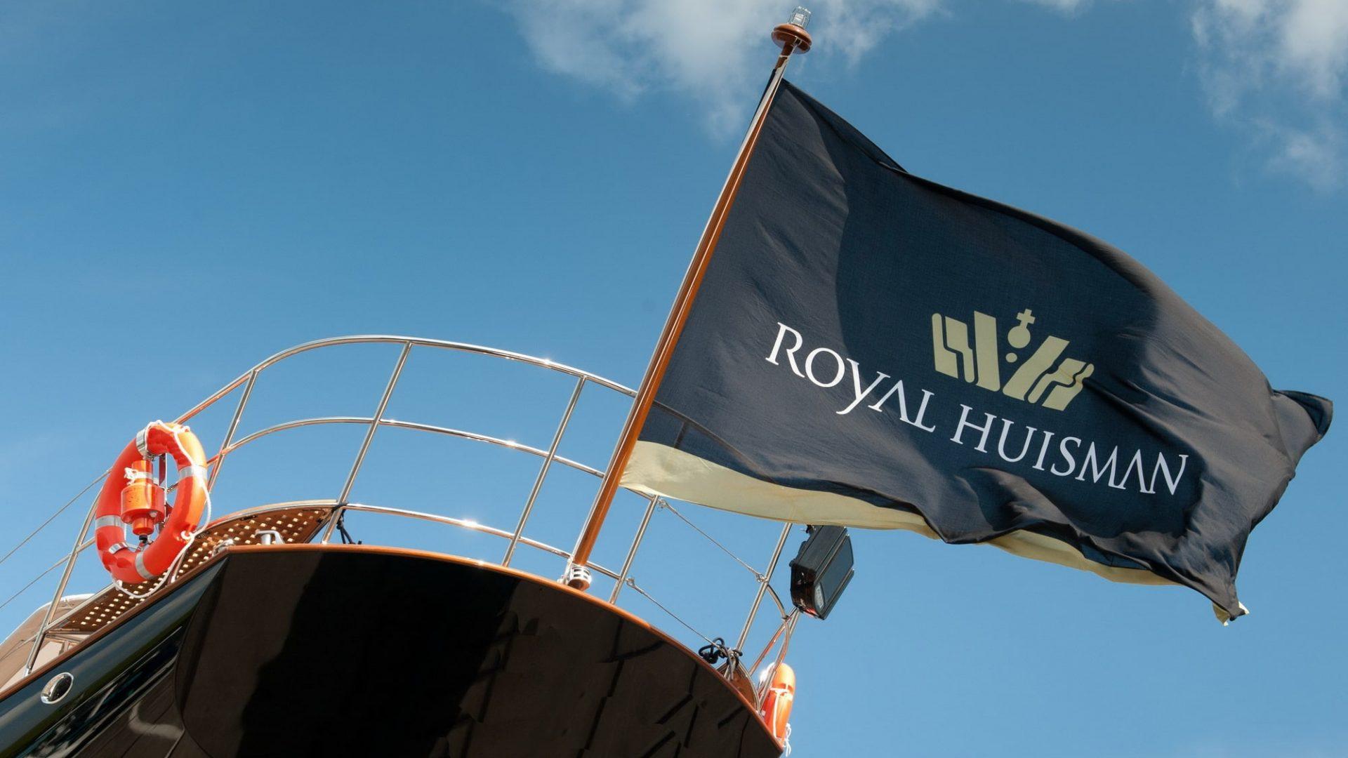 Royal Huisman UNDISCLOSED PROJECT photobyHansWesterink DSC_1716 - Copy - Copy_resize